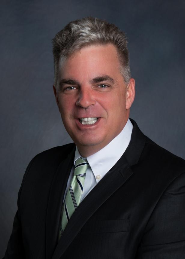 Bryan Daly Profile NEW.jpg